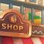 shops-cutscene