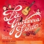 La Guitarra Fiesta 2012 Poster Design