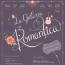 La Guitarra Romantica 2013 Poster Design