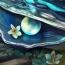 neverland-mermaidlagoon