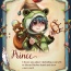 5-prince
