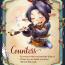 7-countess
