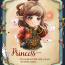 8-princess