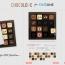 Chocolove - Facebook app design for Firstune.com